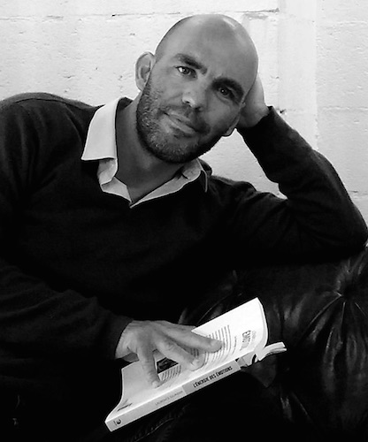Photo Sébastien Ferré